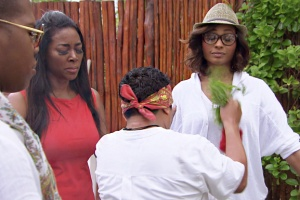 real-housewives-of-atlanta-season-6-gallery-episode-618-17
