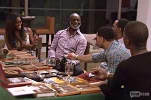 real-housewives-of-atlanta-season-6-gallery-episode-618-25