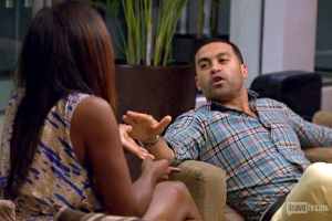 real-housewives-of-atlanta-season-6-gallery-episode-618-29